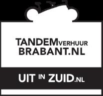 Tandemverhuurbrabant.nl
